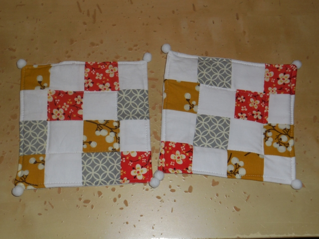 crafty (3)