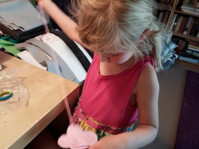 sophia sews (2)