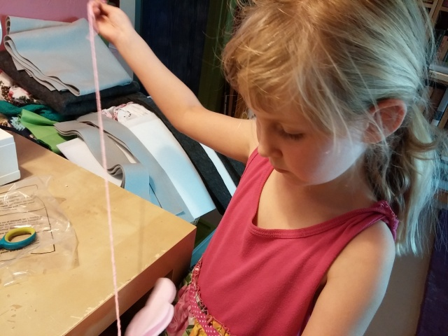sophia sews (3)