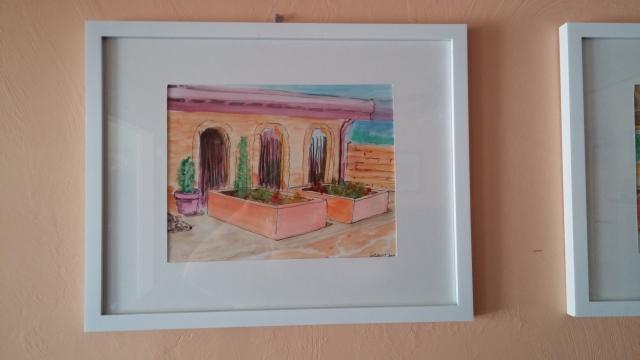 watercolors (2)