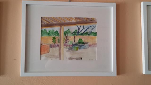 watercolors (3)