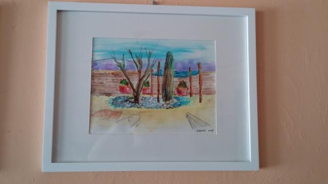 watercolors (4)