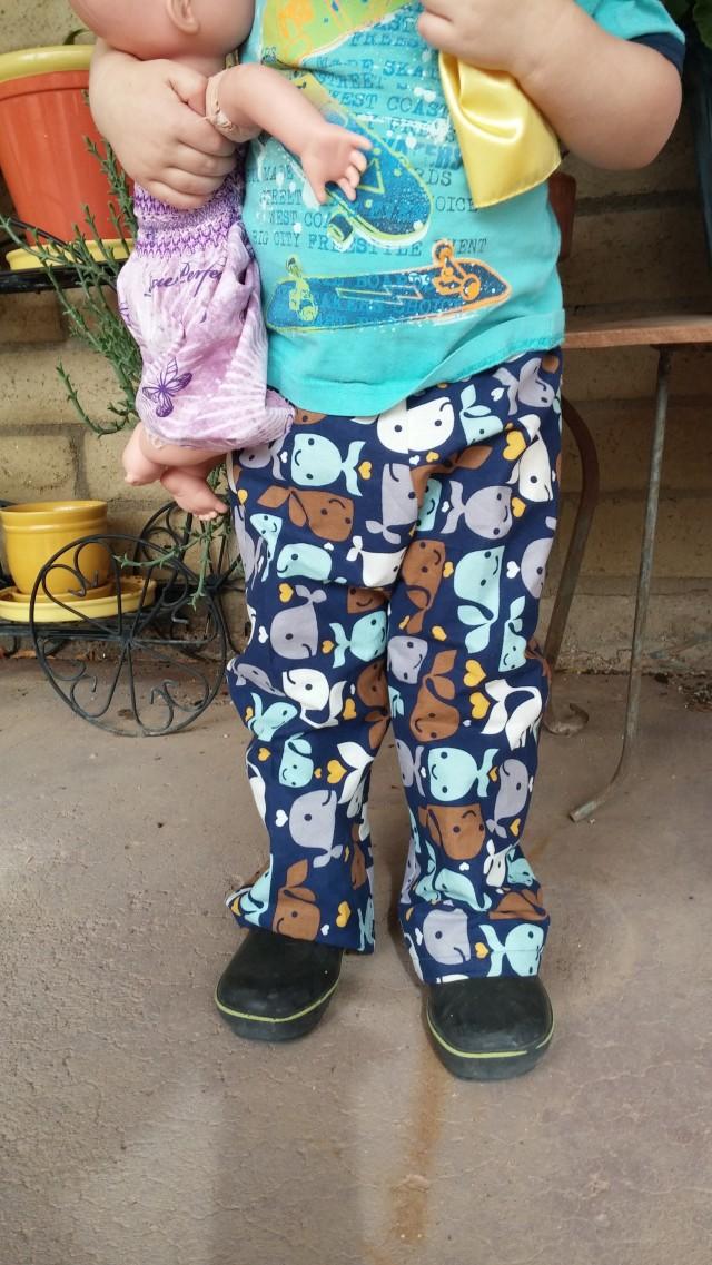 whale pants (3)