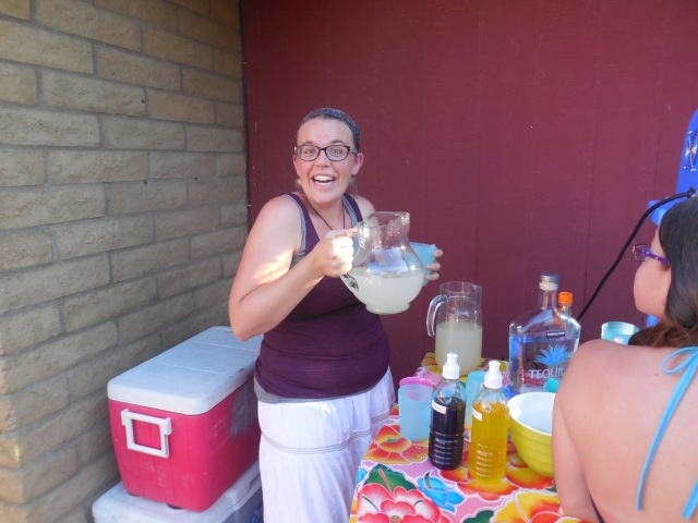 party (53)