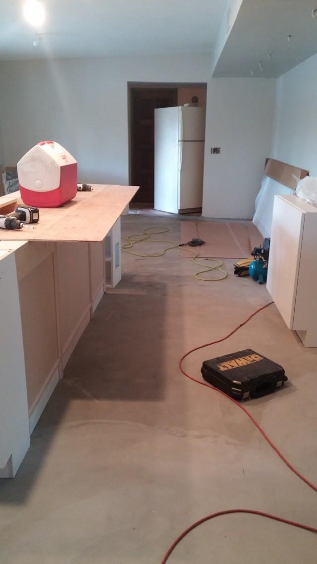 cabinets (4)