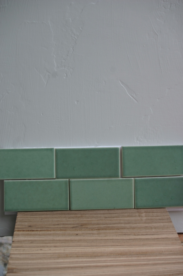 tile and paint (1)