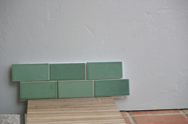 tile and paint (3)