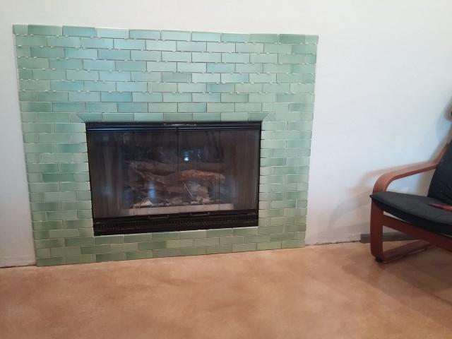 kitchen tile (24)