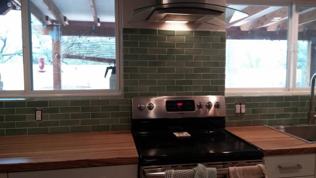 kitchen tile (26)