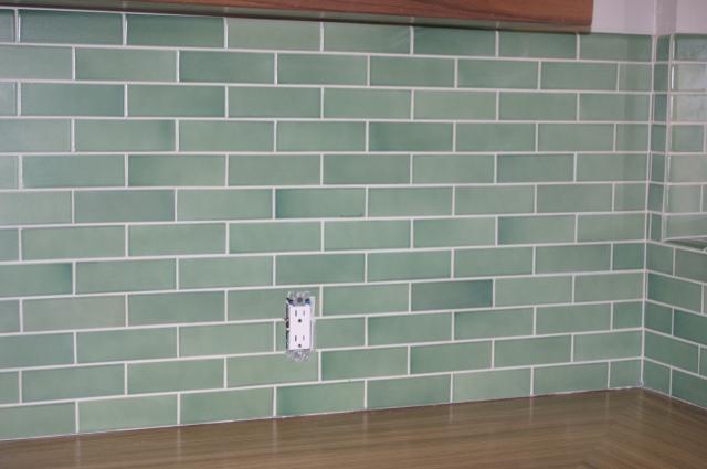 kitchen tile (27)