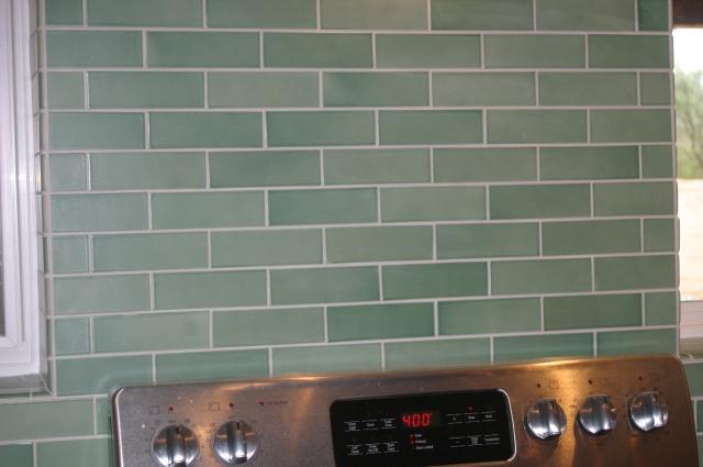 kitchen tile (28)