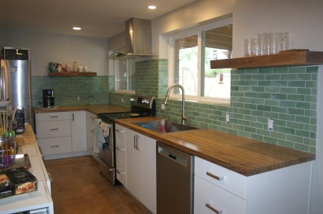 kitchen tile (3)