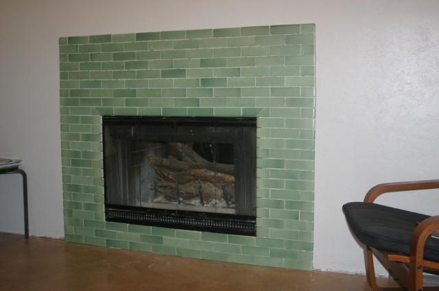 kitchen tile (9)