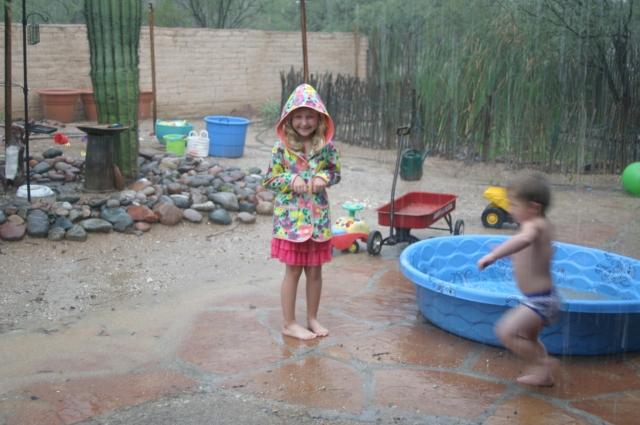 rainy weekend (9)