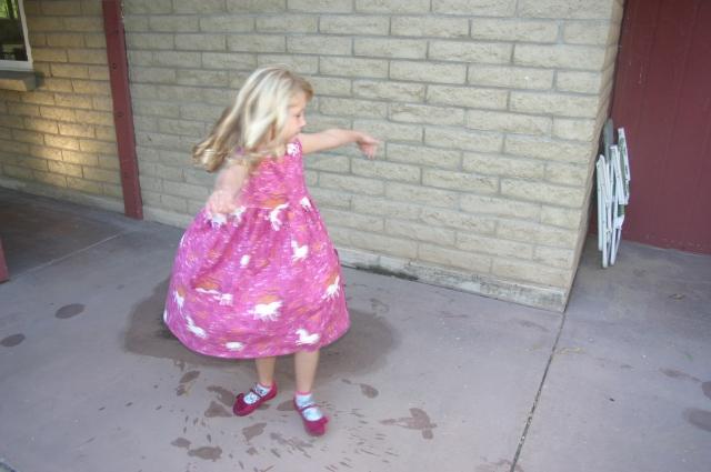 unicorn dress (9)