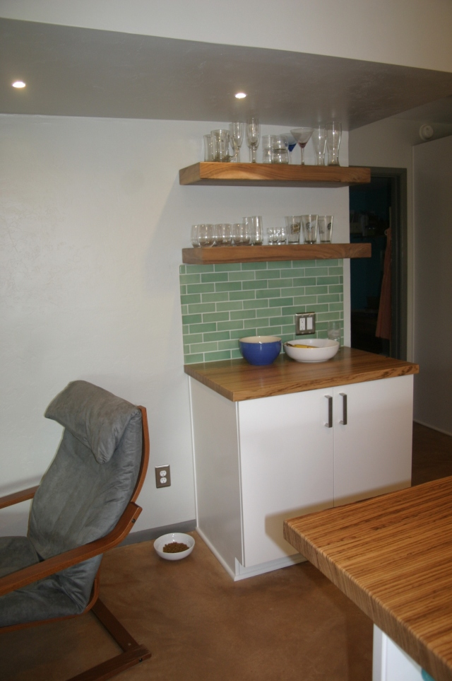 kitchen  (6)