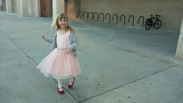 ballet (10)