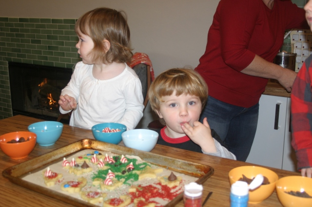 cookies (28)