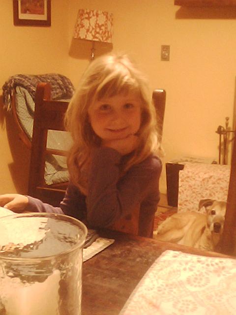 kids (11)