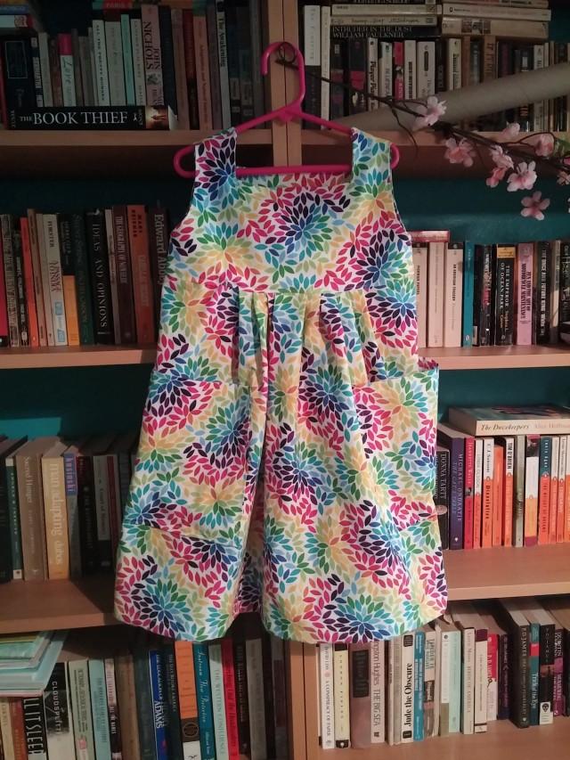 rainbow dress (2)