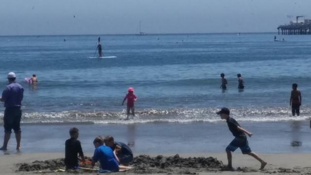 avila beach (3)