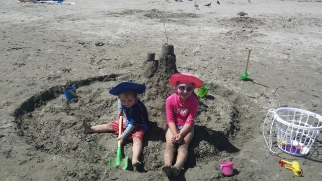 avila beach (9)