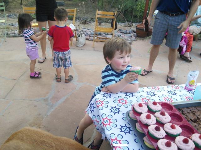 birthday party (21)