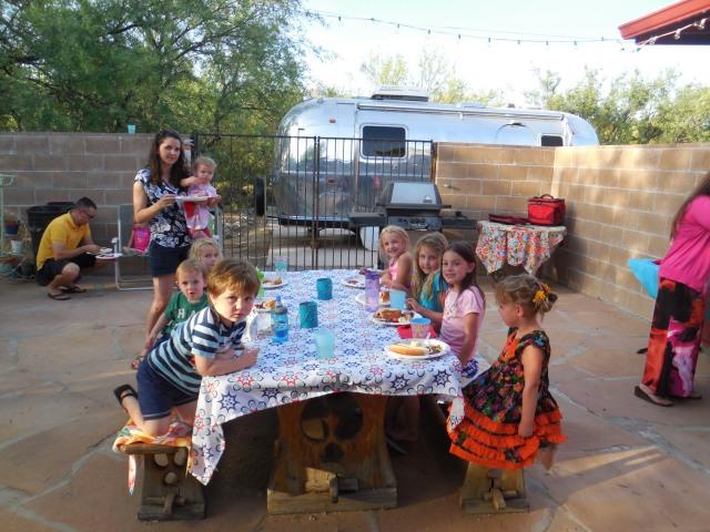 birthday party (25)