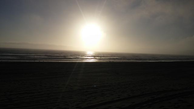pismo beach (21)