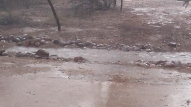 monsoon (1)