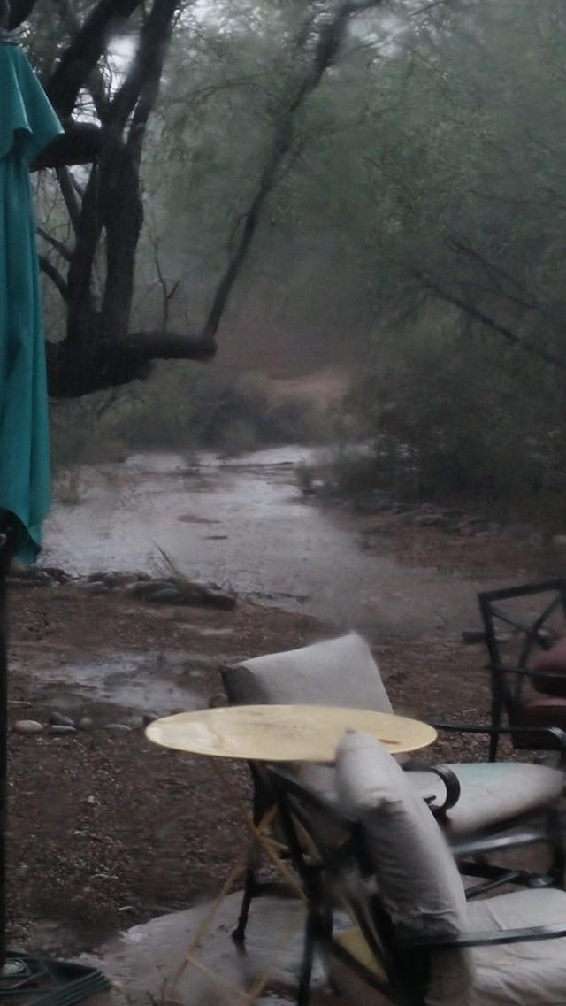 monsoon (9)