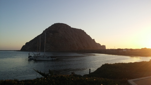morro bay (21)