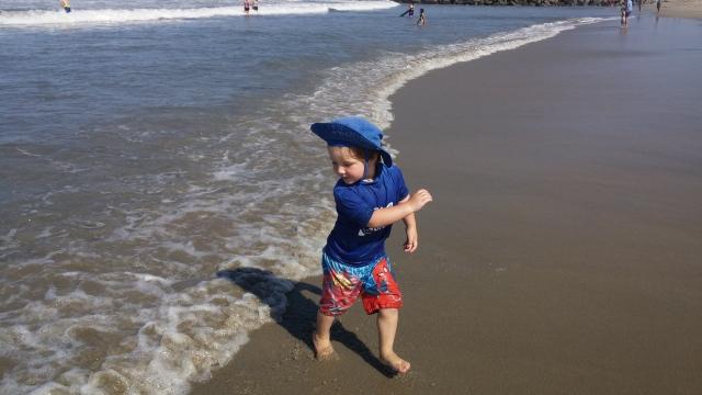 playa del reyes (11)