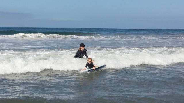 playa del reyes (13)