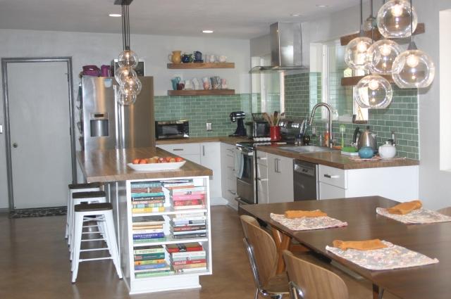 kitchen  (18)